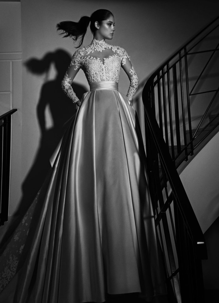 zuhair-murad-bridal-fall-2017-wedding-dresses_6