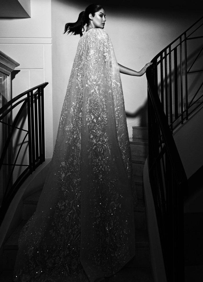 zuhair-murad-bridal-fall-2017-wedding-dresses_7