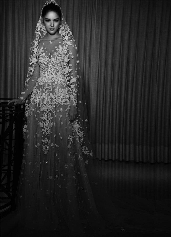 zuhair-murad-bridal-fall-2017-wedding-dresses_8