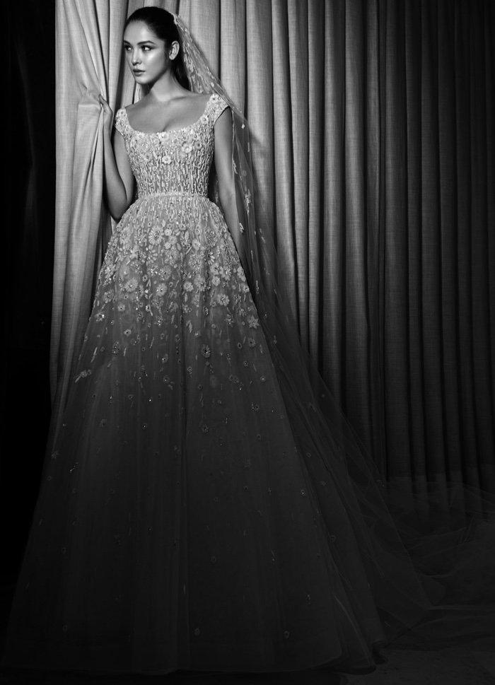 zuhair-murad-bridal-fall-2017-wedding-dresses_9
