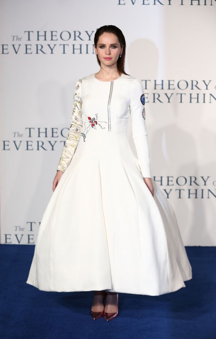 felicity-jones-dior-white-silk-dress_1