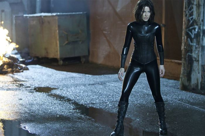 kate-beckinsale-underworld-blood-wars