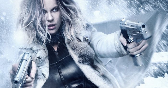 underworld-blood-wars-kate-beckinsale