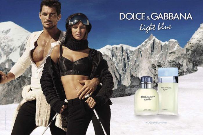 dolce-gabbana-light-blue-snow