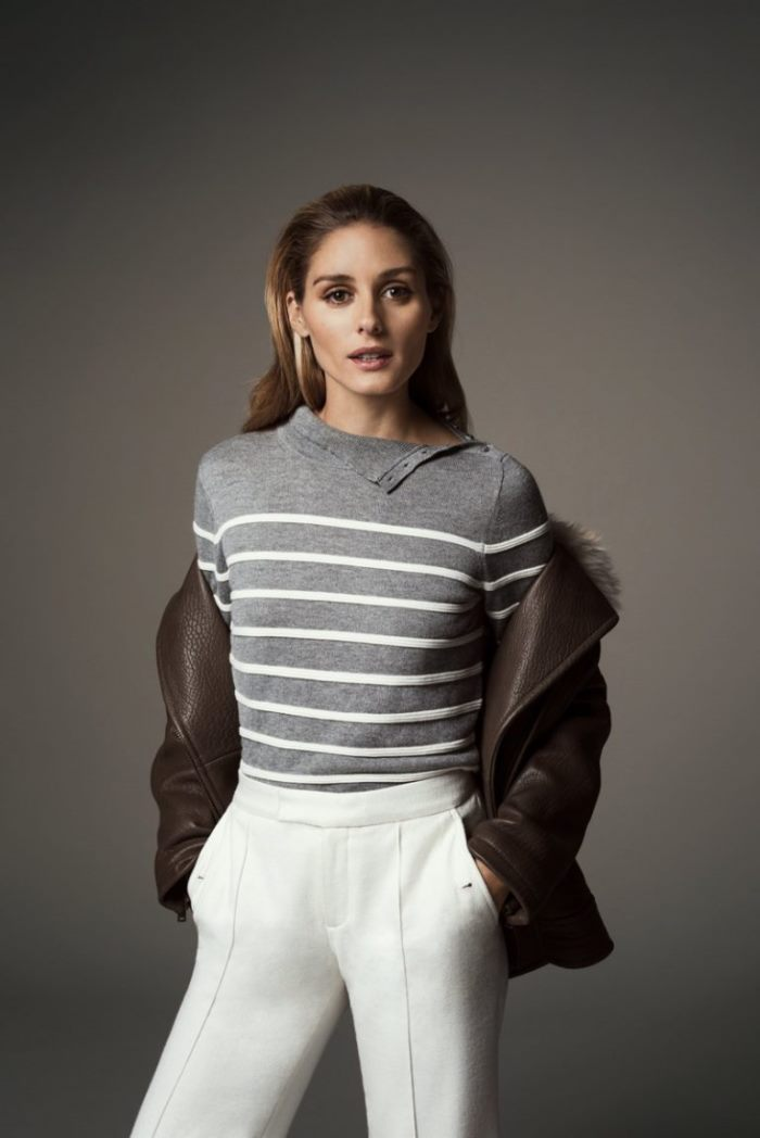 olivia-palermo-banana-republic-holiday-2016_3