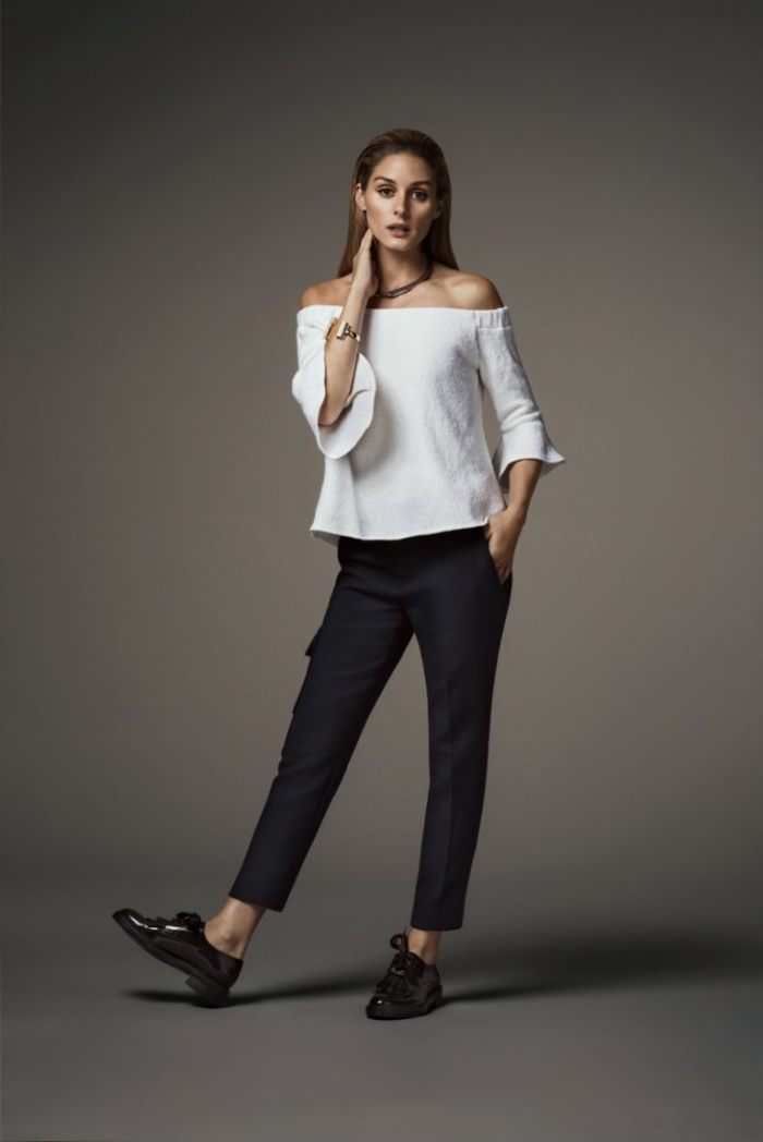 olivia-palermo-banana-republic-holiday-2016_6