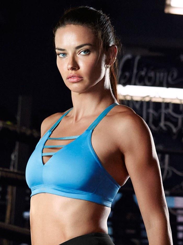 victorias-secret-sport_adriana-lima_1