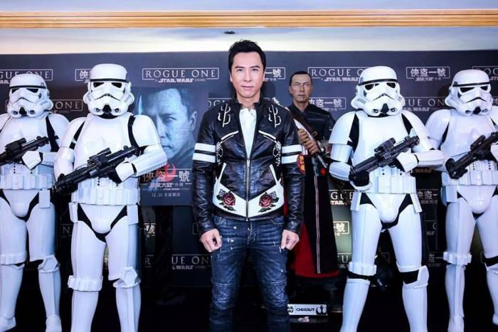 rogue-one-hong-kong-press-junket_1