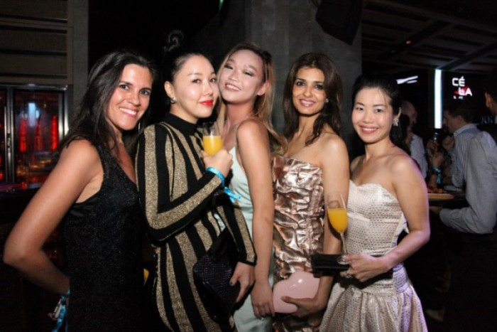 world-diamonds-christmas-party-ce-la-vi-singapore_1