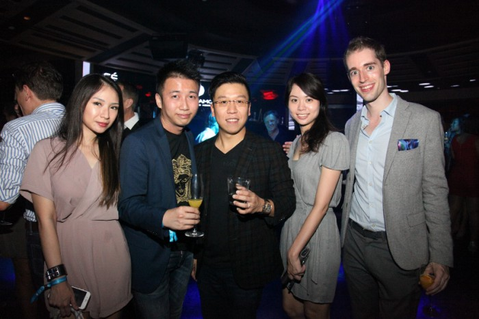 world-diamonds-christmas-party-ce-la-vi-singapore_11