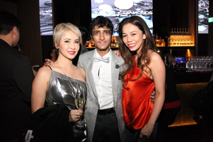 world-diamonds-christmas-party-ce-la-vi-singapore_15