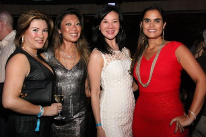 world-diamonds-christmas-party-ce-la-vi-singapore_3