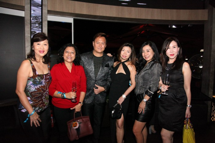 world-diamonds-christmas-party-ce-la-vi-singapore_4