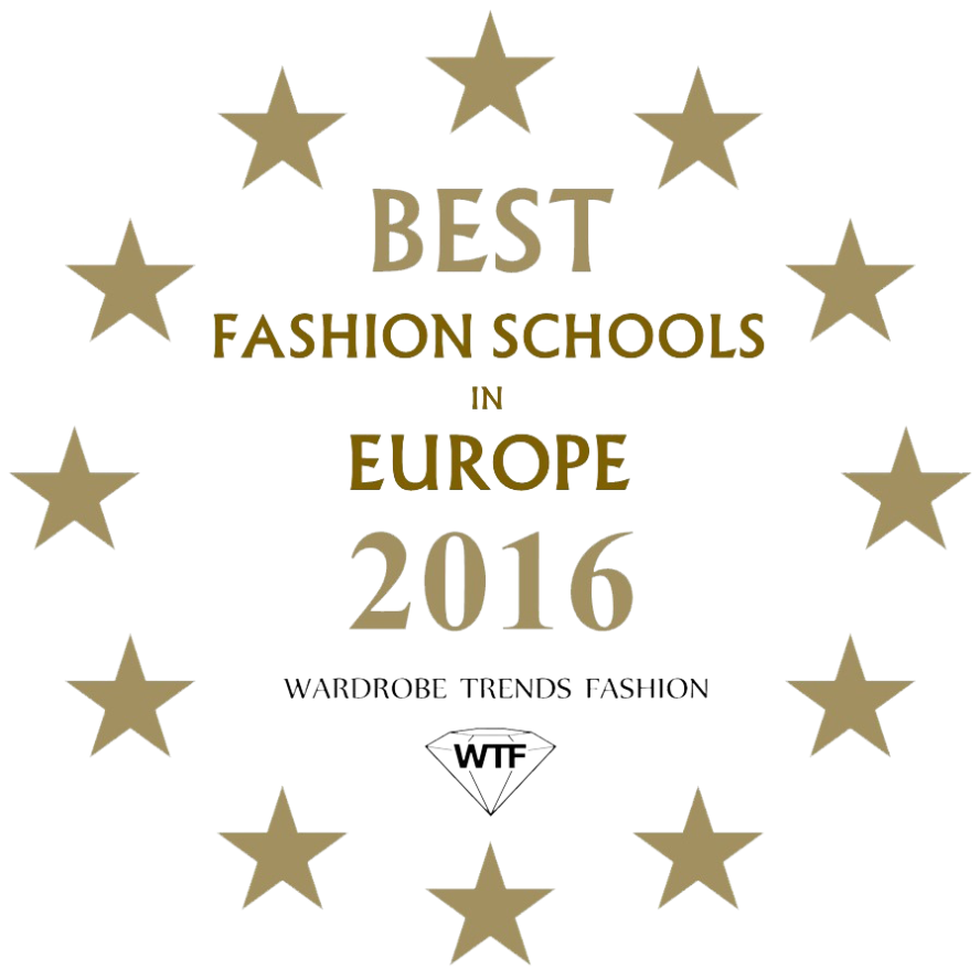 The Top 25 Fashion Schools in the World in Want to work in fashion? One of these schools could be your first step.