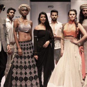 Best Fashion Schools In India 2016 Ranking Wardrobe Trends Fashion Wtf
