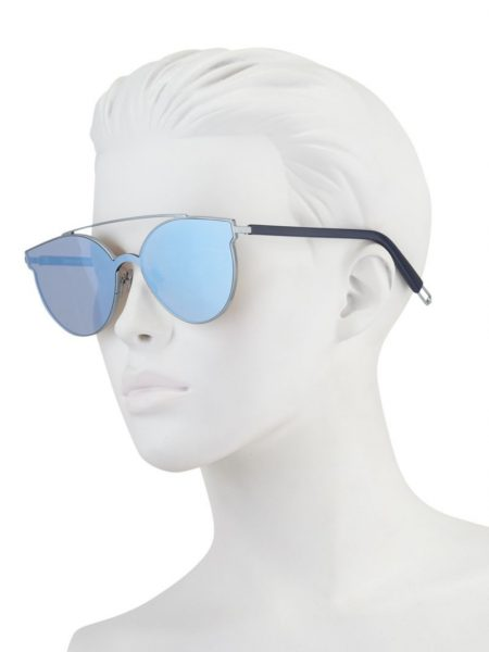 f7200a0f3cda Gentle-Monster-Tilda-Swinton-Trick-Light-Mirrored-Sunglasses ...