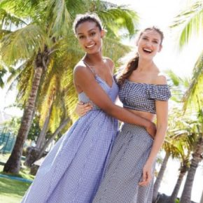 f03caf23e2 15 Playful Styles from J. Crew's New Party Collection - Wardrobe Trends  Fashion (WTF)