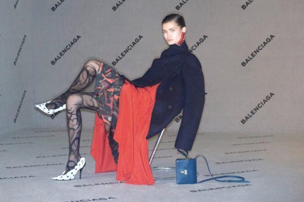 Awesome Best Jeans For Women FallWinter 20192018  Denim Trends  Afmunet