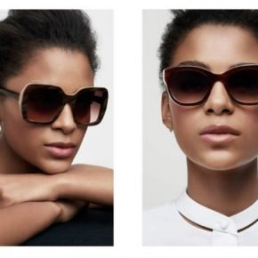8cec724eba5ec Just Landed  Warby Parker Launches  Sculpted Series  Sunglasses - Wardrobe  Trends Fashion (WTF)