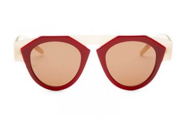 ba5c3e2991ed Shades of Pop  Fiorucci   Smoke x Mirrors Collaborate on Sunglasses