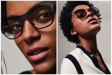 64ed4f310830b Just Landed  Warby Parker Launches  Sculpted Series  Sunglasses ...