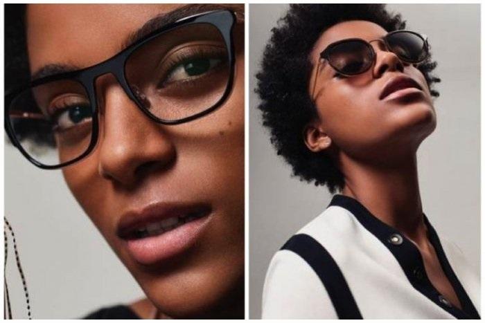 c95f80148df24 Sharp Frames  Warby Parker Launches Resort 2018 Eyewear - Wardrobe ...