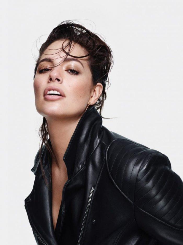 Ashley-Graham-Marina-Rinaldi-Denim-Fall-2018-Campaign-3 - Wardrobe ... 8b84c0adf