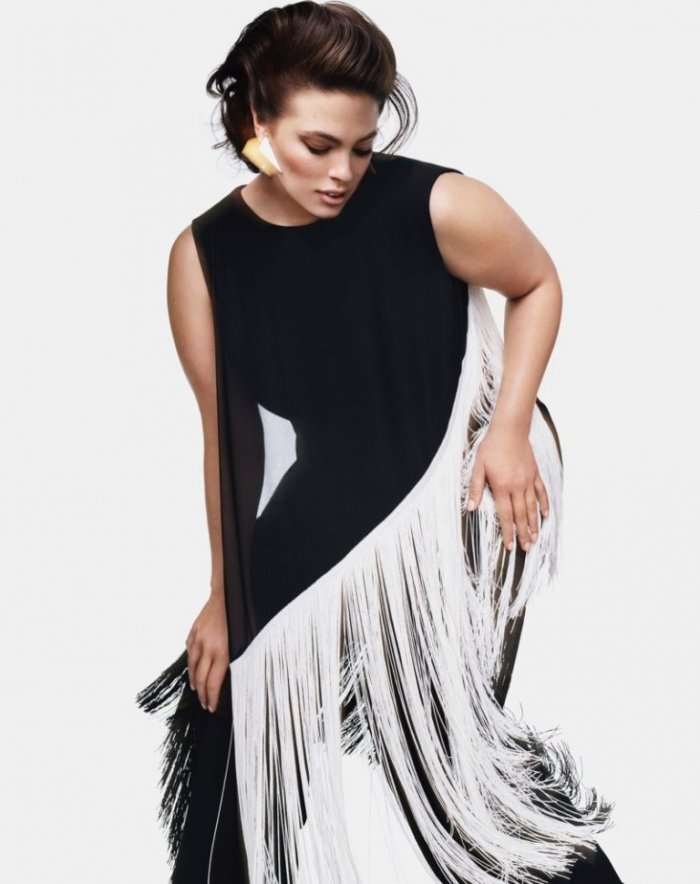 Ashley-Graham-Marina-Rinaldi-Fall-2018-Campaign-3 - Wardrobe Trends ... 0c916230e